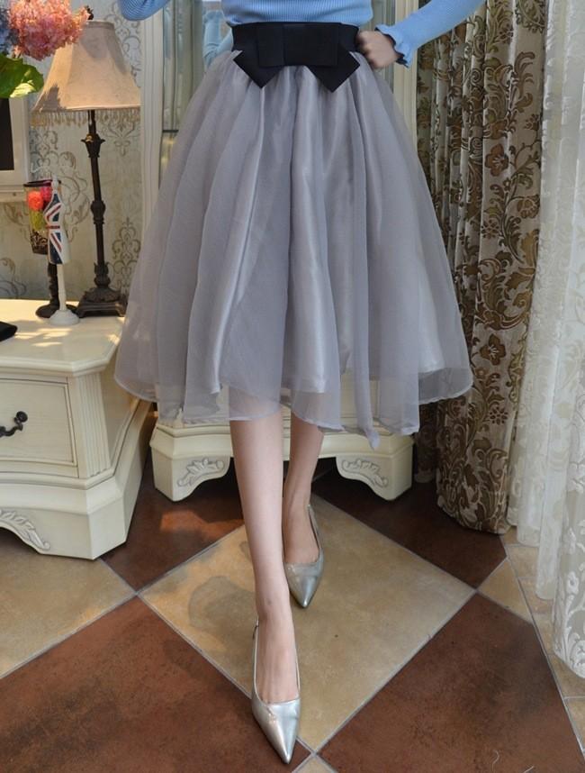 Womens Dresses Skirts Blouses Lingerie 15