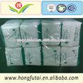muestras gratis de pañales desechables para adultos de bebé con la impresión