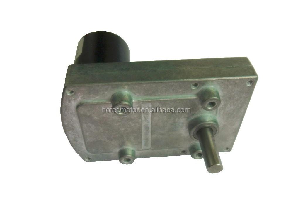24v brushless dc motor 12v 60w buy dc motor 12v 60w 24v for 24v brushed dc motor