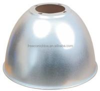 alibaba express Aluminum Reflector For LED High Bay Light 45/60/90/120 Degree