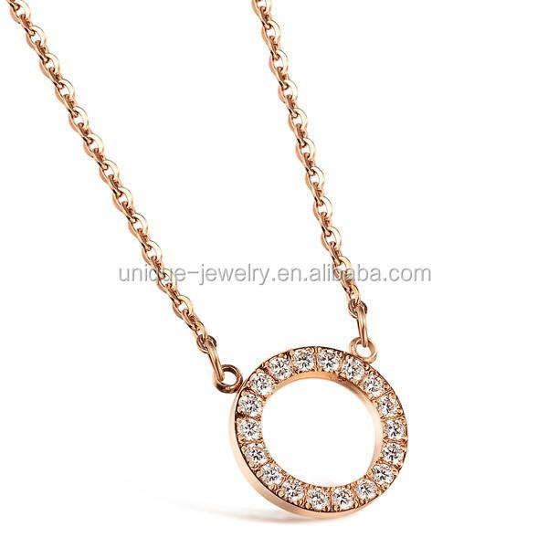 wholesale costume jewelry jade necklace prices circle On cheap fashion jewelry wholesale prices