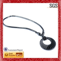 Hot-selling Religion image xp jewelry necklace