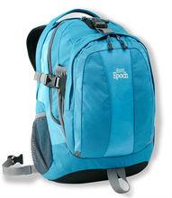 japanese basketball backpacks bags for high school student