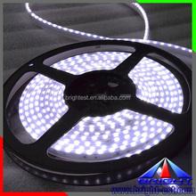 Auto Electrical System LED Strip, Decorative dmx led strip 335 smd led strip