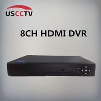 8ch free client software h.264 dvr