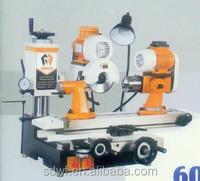 lathe tool post grinder