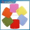 Custom Cheap Price OEM Service Silicon Rubber Mass Production