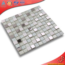 New Home Decor square wall tiles kitchen backsplash ideas