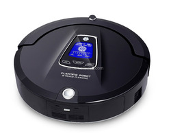 2015 Newest Home Automation Robot Cleaner335