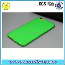 Factory price!!!Amazing beautiful top quality TPU mobile phone cover