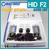 Newest best sell hid xenon ac ballast kit 35w with trade assurance