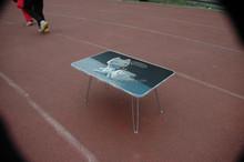 cheap table \/ desk clock