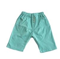 2015 Apparel Icing Boy Pant Boys Half Pants Party Boy Pants Adult Bloomer Baby Bloomer