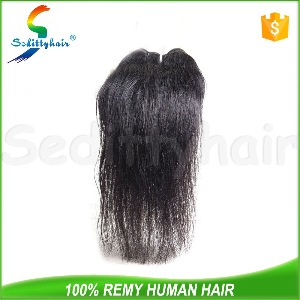 Where Can You Buy Hair Extensions Online 45