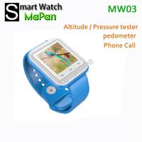 Smart Watch Supplier 2015 cheapest smart watch, rubber strap wrist watch, bluetooth smart watch with interchangeable strap