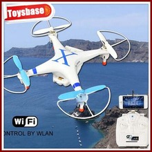 Cheerson CX-30W TX 2014 newest wifi rc quadcopter with camera real time remote controlled