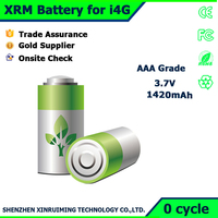 high quality assured cheap batteries for iphone 4 battery original repair parts support OEM