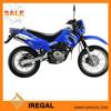 kawasaki ninja wholesale sale chinese motorcycle new