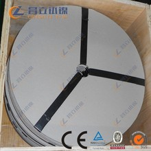 MMO ribbon anode for cathodic protection price 20 years' lifespan