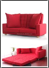 shanghai youao most popular sofa bed B262