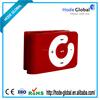 Promotional bulk sale portable speaker mp3 player