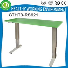 hair salon furniture used price roll top laptop desk computer table for sale