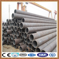 astm a335 p11 seamless steel pipe/ ansi b 36.10/astm a106 gr b carbon steel seamless pipe/ en 10204 3 1 seamless steel pipe