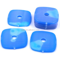 Lunch box SAP Material Thermal Type Cold Ice Packs Cooler Bag
