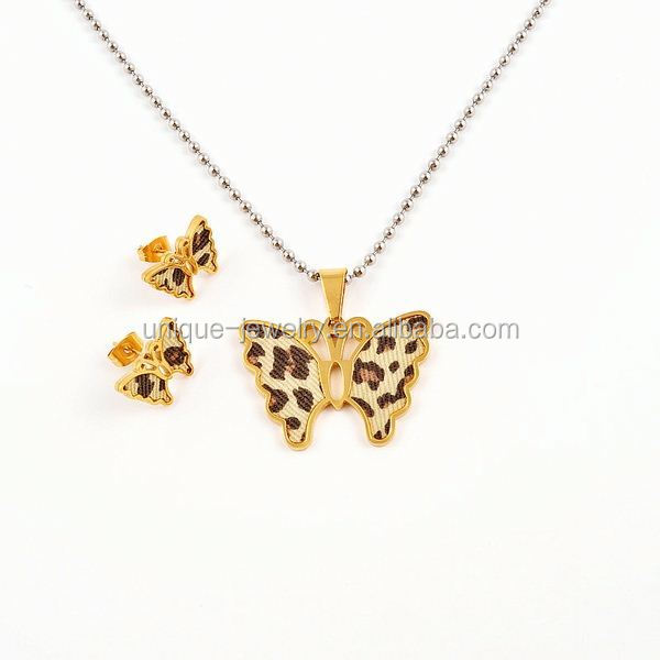 gold gold filled jewelry supplies wholesale