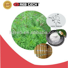 Best Quality with competitive how is malaria treated Artemisinin