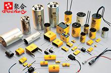film capacitor potting epoxy resin and hardener