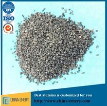 Brown Fused Alumina (BFA, Brown Corundum Aluminium Oxide))