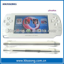 Factory Promotional OEM MP4 Player with Low Price Mp4