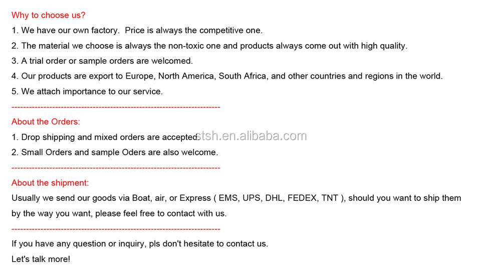 Luxury faux leather Foldable 2pcs wine bottle packaging & gift box