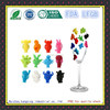 /product-gs/trade-assurance-silicone-wine-glass-bird-shape-marker-glass-marker-cup-identifier-60107050173.html
