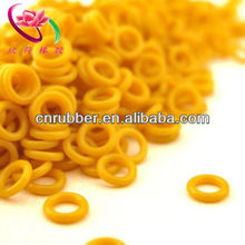 high quality AS568 and DIN3771 Silicone o ring
