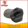 Good Quality Motorcycle Air Filter for Suzuki GN125