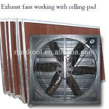 380v 1100w corriente eléctrica de tipo ce certificación ventana cuarto de baño ventiladores de flujo axial ventilador de escape