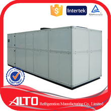 Alto multifunctional commercial public sport swimming pool industrial dehumidifier 60 liter per hour