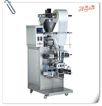 Automatic Yogurt Drink Filling Machine, Automatic Tomato Ketchup Filling Machine, Automatic Yoghurt Packing Machine