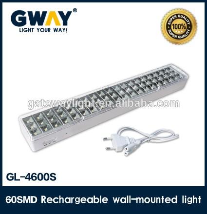 GL-4600S.jpg
