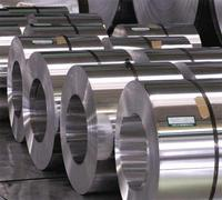 galvanized steel sheet metal standard sheet size /plate hot dip used for roof material