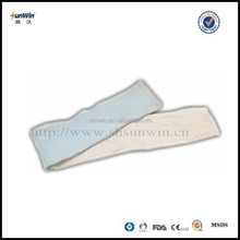 Ice cooling towel for sport\gym\ourdoor customized logo