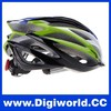 6 Colors Road Bike Bicycle Cycling Helmet EPS+PC Bike Helmet