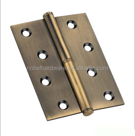 2015 chrome plated doll house fairy doors handles of in for Fairy door handles