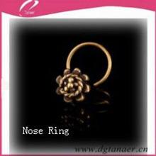 piercing de nariz,piercing en la nariz