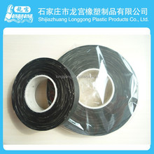 alibaba online shopping Good Quality Fabric Insulation Tape, cotton tape