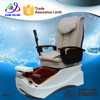 pedicure massage chair/foot spa chair suppliers ( S811-1)