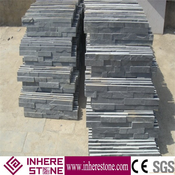 p018-cultured-stone-p175229-1b.jpg