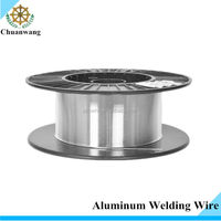 cheap price aluminum soldering wire for sale